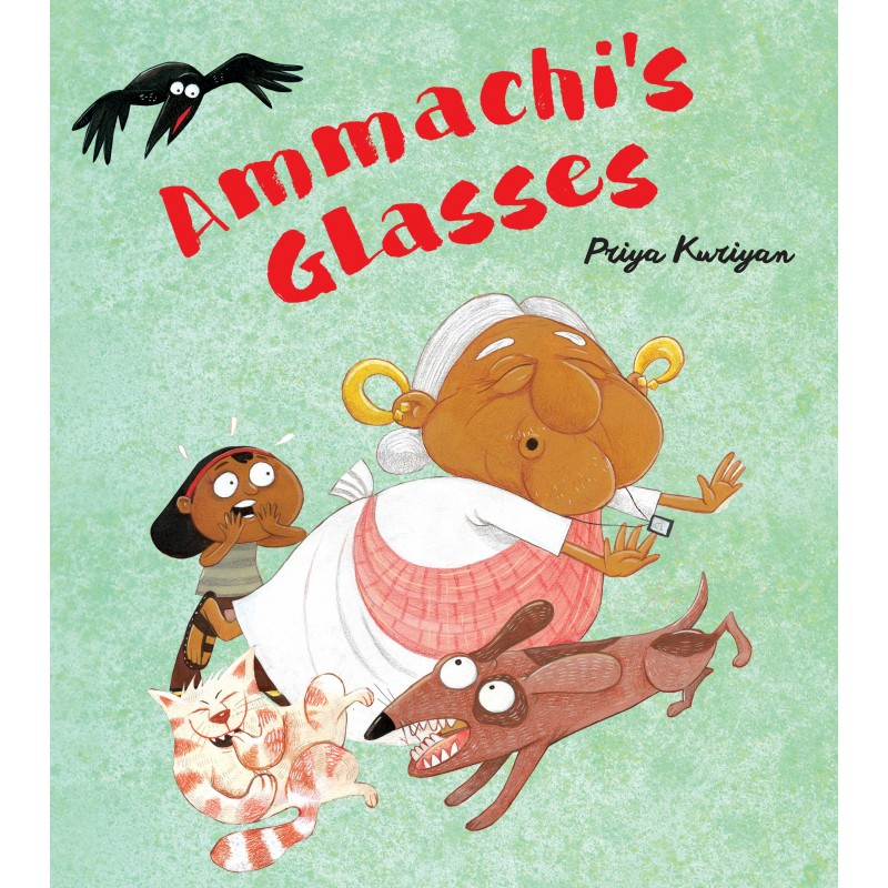 ammachi-s-glasses